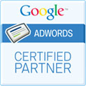 Adwords Qualified Company - Google