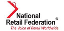National Retail Federation Logo