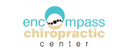 Encompass Chiropractic Center