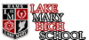 Lake Mary High School