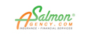 The Salmon Agency