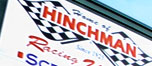Hinchman Video